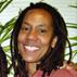 Debbie Sims Africa