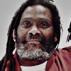 Eddie Goodman Africa