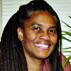 Janine Phillips Africa